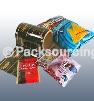Laminated Vacuum Foil ( Bag )