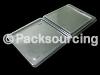 Hardware Packaging Box