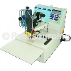 RZM-6232 Semi-auto Coding Imprinter