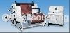Inspection & Rewinder BJR-1000/1300