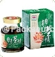 Esseace Of Chinese Herbs