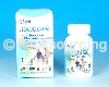 Health care Seaweed Calcium Tablets