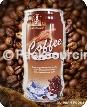 Mandheling Gourmet Coffee