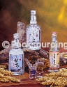 DuKao Kaoliang Series