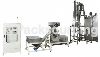 Turnkey System >>  Pin Mill GrindingSuga >  Spices and Foodstuff Grinding System