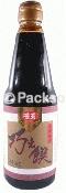 Soy Sauce (Rarity Brand)