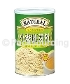 Wheat Germ Powder (450g)