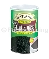 Black Sesame Powder (450g)
