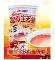 Red Yeast Rice Grain Health Cornmeal
