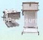 Meat Cutting machine-505