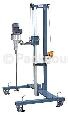 Guide rail hoister frames-CHL-100D
