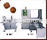 Automatic Stamping Machine & Alignment Machine