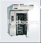 LBC Rack Oven Series  LRO-1E/1G