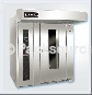 Rack Oven F Series (Turntable)  F1/F2/F3