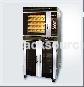 Base Proofer Series  SM-705E+SM-716F /