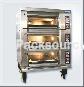 Gas Oven Series(Glass Door)  MB-823E