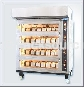 Germany Style Electric Oven SE Series(Glass Door)   SE-944F