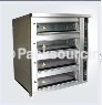 Swedish Style Electric Oven MB Series (glass door)  MB-934A