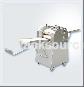 Croissant Machine  CR-4000
