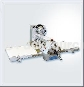 Light Duty Dough Sheeter Series  SM-520S / SM-520F