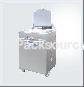 DIV-20Hydraulic Divider
