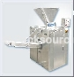 Continuous Divider  SMD-2P/1/2/3;SMD-4P/1/4/6