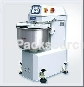 Spiral mixer with Fixed Bowl Series  > SM-25 / SM-50 / SM-50T / SM-80T / SM-120T / SM-200T