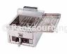 Gas Fryer Series > TABLE FRYER 、STAND FRYER 、EXHAUST FAN FOR STAND FRYER