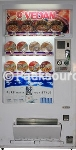 ALONA 562- 12 Instant noodles vending machine