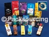 Coffee Package with Valve-TAIPOLY INDUSTRIES CORPORATION