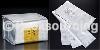 Laminated Aluminum Bag-TAIPOLY INDUSTRIES CORPORATION