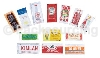 Sauce Packaging Material-TAIPOLY INDUSTRIES CORPORATION