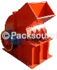 Hammer Mill/Buy Hammer Crusher/Hammer Crusher