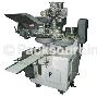 Mochi  -  Crystal mochi > Encrusting /Extrusion Machine  N207