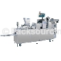 Chinese Buns > Multi-function Bread / Paratha/Meat bun Processing Machine HM-968