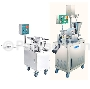 Frozen Food  -  Egg roll > Multi-Purpose Dumpling Forming Machine(Standard Type) HM-769