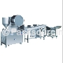 Auto Spring Roll / Pastry Sheet Making Machine > Auto Pastry Sheet Making Machine(Small Type) HM