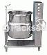 Steam Cooker > Electric Heat Steam Cooker JCT-04-3