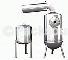 Distilling Equipment > Distilling Equipment JCT-16