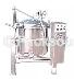 Pressure Tank > Pressure Cooker I /  II  JCT-11-1 /2