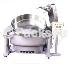 Gax Mixer > Gax MIxer I /  II / III JCT26-VGA / JCT25-GH / JCT31-GH