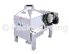 IRON REMOVERS > Revolving Type Iron - Remover  GY - F - 350
