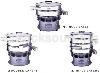 Vibro-Sieve Separator&Filter