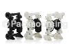 New Products-1 > Fluid Transfer Equipment  > Husky 15120 Plastic Pump