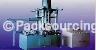 AUTOMATIC OILDRAULIC CHARGE/DISHARGE OIL PRESS