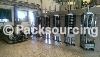 VERTICAL LARGE COLD PRESS(BRIGHT TYPE 5PARTS)