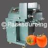 Persimmon Peeling Machine/Apple Peeling Machine