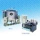 Hydraulic System Driving Dehydrating Eccentric Mac  SIM-66