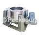 Belt Type Dehydrating Eccentric Machine >   IM-36'' Belt Type Dehydrating Eccentric  Machine