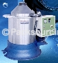 Dehydrate drier machine